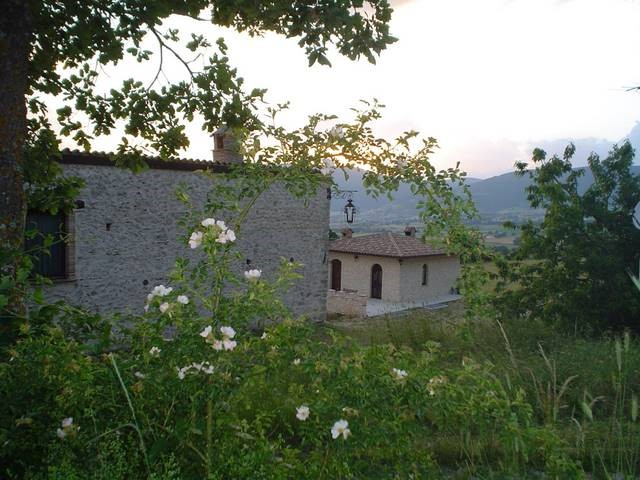 bed_&_breakfast_norcia_campagna