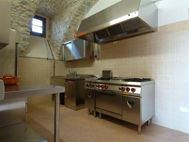bed_&_breakfast_norcia_interno